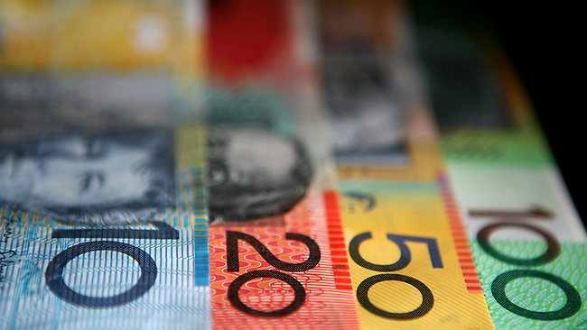 637874-australia-dollar