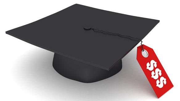 istock_education-cost-121061