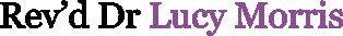 logo-lucy-morris-v3