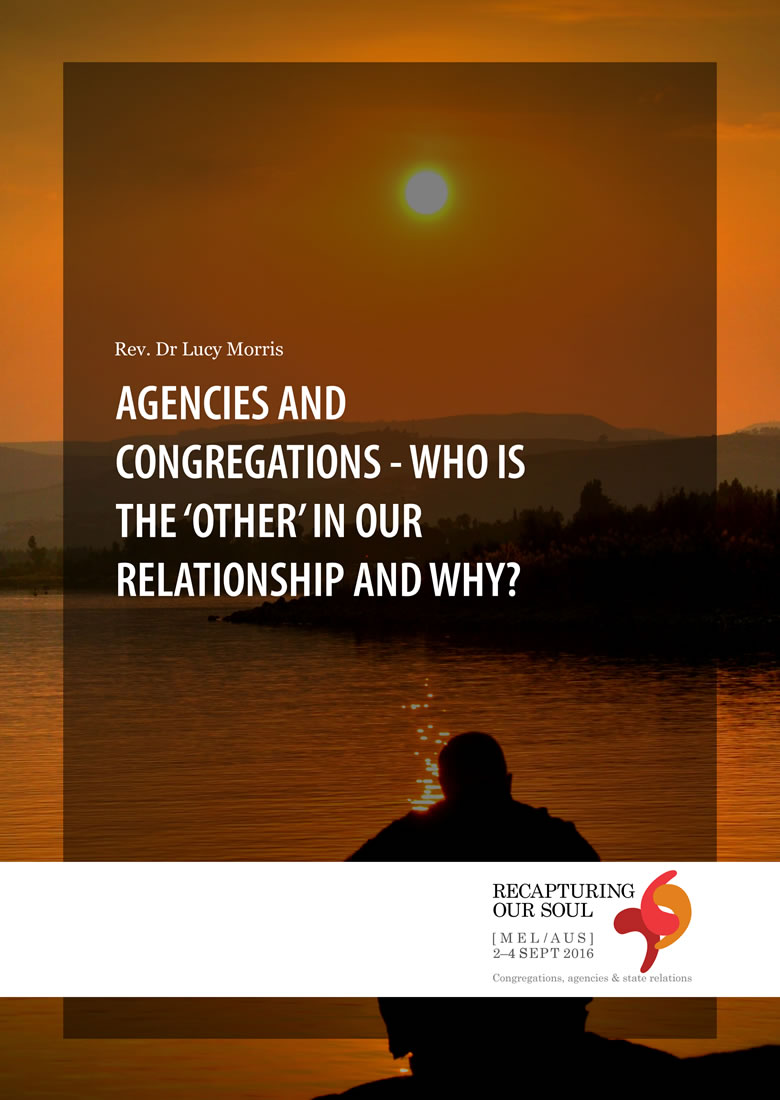 book-cover-agencies-and-congregations-who-is-the-other-in-our-relationship-and-why