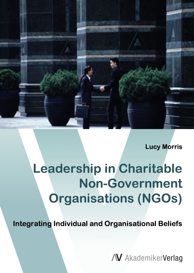 book-cover-valuable-charities-invaluable-woman