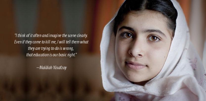 malala_yousafzai_courage